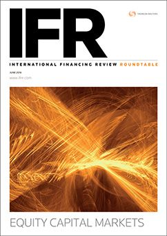 IFR ECM Roundtable 2018 Cover