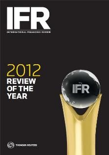 Review Cover 2012 (s)